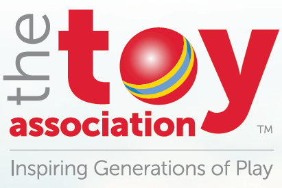 Toy Industry Association, Inc. Affinity Partner